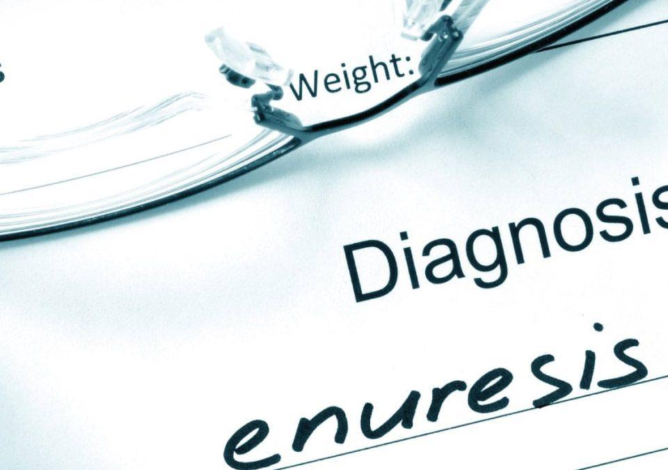 diagnosi DSA importante