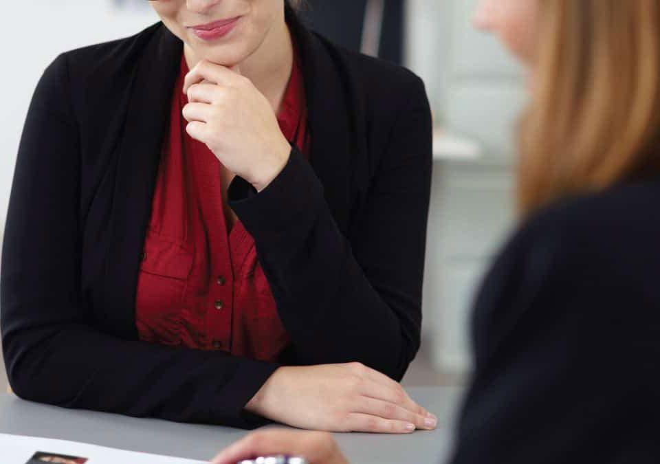 pdp e incontro tra professionisti e docenti