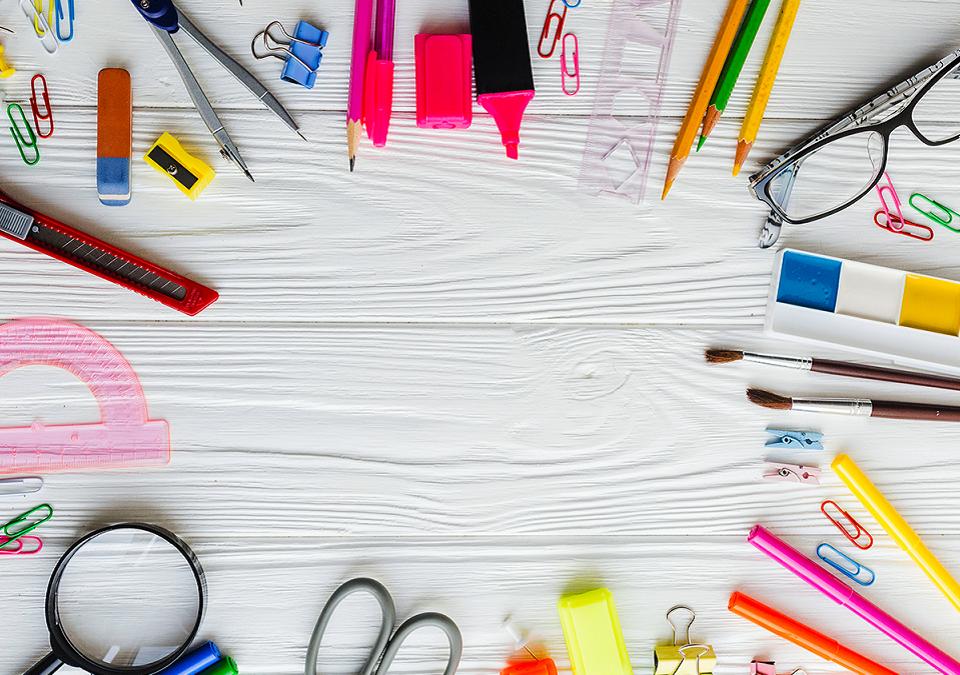 Organizzazione e Metodo di Studio