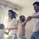 Reinventarsi come genitori tra famiglia scuola e lavoro